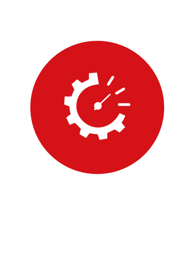 Abbauservice_mobil