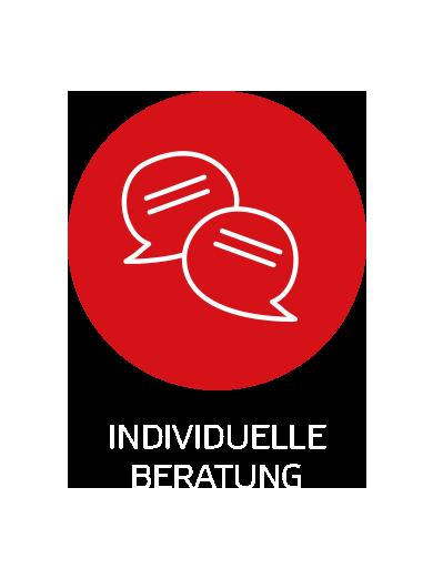 Beratung_mobil