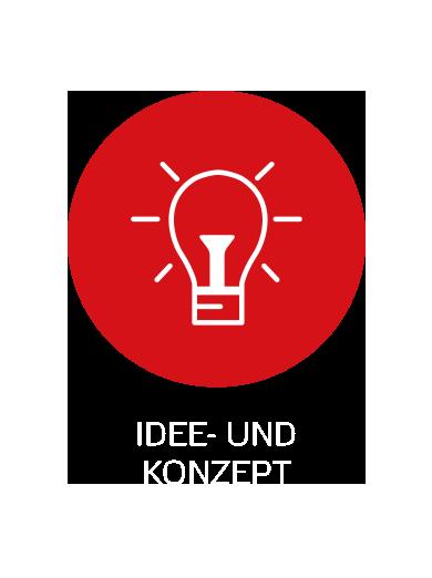 Idee_mobil