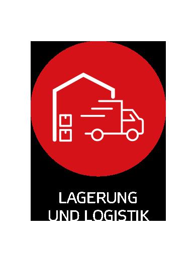 Logistik_mobil