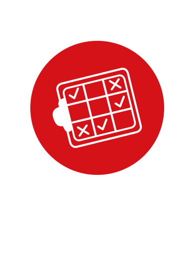 Management_mobil
